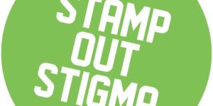 remove the stigma attached to diseases