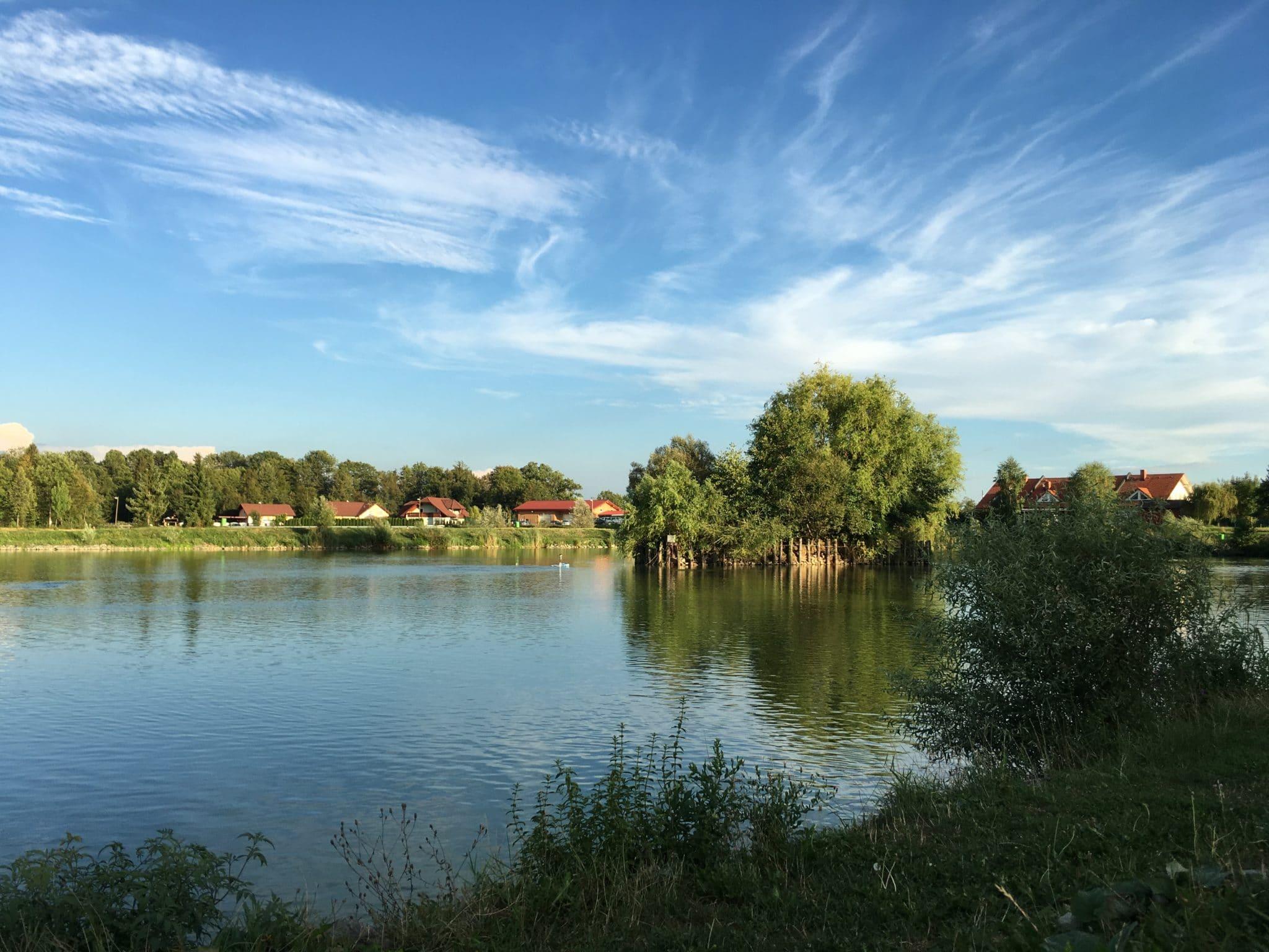 Summer 2017 Slovenia
